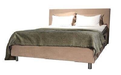 מיטה זוגית אגתה - תמונת שער