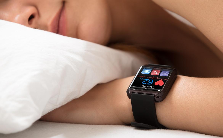 השפעת השינה על תפקוד הלב