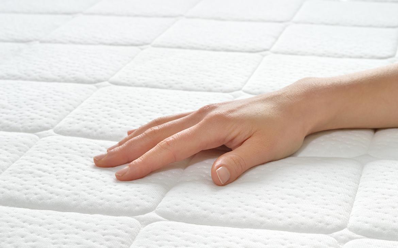 למזרון יש חשיבות מכרעת בתשובה על השאלה איך לבחור מיטה